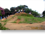 Bharathi Park Pondicherry